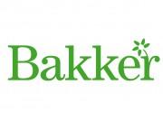 Bakker ist der größte Pflanzenversender Europas und verschickt schon Blumenzwiebeln schon seit über 70 Jahren.