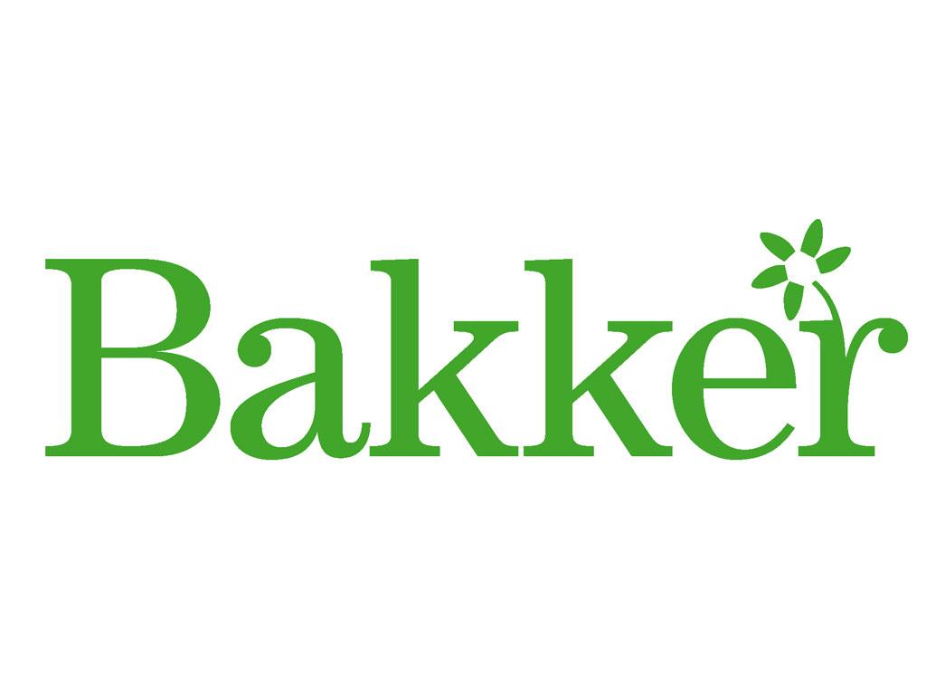 Bakker ist der größte Pflanzenversender Europas und verschickt schon Blumenzwiebeln schon seit über 70 Jahren (Abbildung: Bakker)