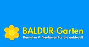 Baldur Garten ist der Spezialist für Raritäten und Neuheiten rund um Ihren Garten.