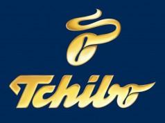 Tolle Ideen für Garten, Balkon und Freizeit gibt es im Tchibo Online-Shop (Abbildung: Tchibo)